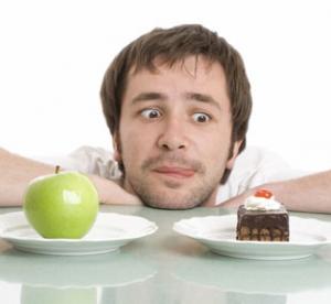 Perder Peso, Bajar de peso, Perder Kilos, Dieta Rapida, Quemar Grasa, Desintoxicar el Cuerpo, Recetas para Comer Sano, Adelgazar